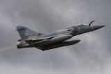645_6326 Dassault Mirage 2000