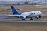 256_8585 AirBus A310 C-FDAT