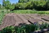 8279  Garden
