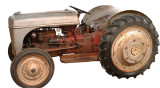 Ford 9N tractor 1941.jpg