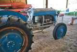 8322 Tractor.jpg