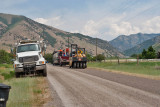 8338 Road resurfacing.jpg