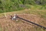 8339 Irrigation.jpg