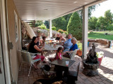 0705 Family gathering.jpg