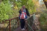 8399 Jim  Bea on bridge.jpg
