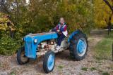 8404 Bea on tractor.jpg