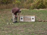 0847 Jim shooting.jpg