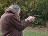 0856 Jim shooting.jpg