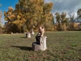 0876 Sage on stump.jpg