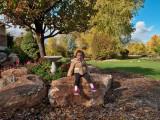 0878 Sage on boulder.jpg