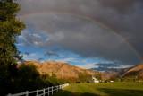 8393 Rainbow.jpg