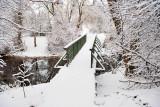 8535 Bridge