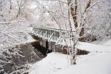 8536 Bridge