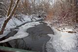 8677 River.jpg