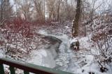 8680 River.jpg