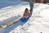 8807 Snow.jpg
