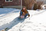 8809 Snow.jpg