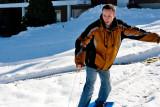 8812 Snow.jpg