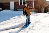 8813 Snow.jpg
