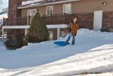 8814 Snow.jpg