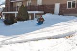 8815 Snow.jpg