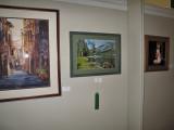 0959 Logan Fine Art Gallery