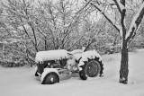 8882 Tractor.jpg