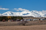 8943 Mountain Snow.jpg