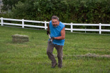 9351 Jim pitchfork attack_edited-1.jpg