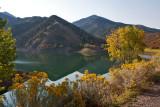 9715 Porcupine Reservoir.jpg