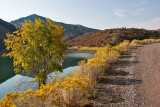 9716 Porcupine Reservoir.jpg