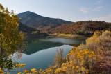 9718 Porcupine Reservoir.jpg