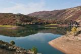 9720 Porcupine Reservoir.jpg
