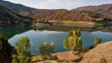 9721 Porcupine Reservoir.jpg