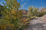 9733 Porcupine reservoir.jpg