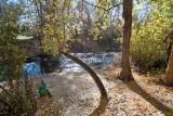 9807 River.jpg