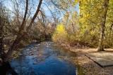 9808 River.jpg