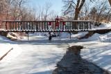 0095 River and bridge ice.jpg