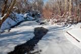 0097 River and bridge ice.jpg