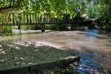 0588 High water.jpg