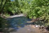 0598 High water.jpg