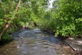 0622 Raging waters aka river.jpg