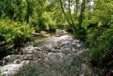 0625 Raging waters aka river.jpg