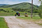 0626 Tonys Tractor.jpg