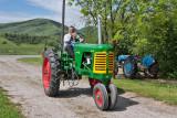0628 Tonys Tractor.jpg