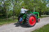 0629 Tonys Tractor.jpg