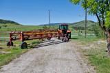 0756 First mow Jim raking.jpg