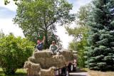 0782 Hay Ride.jpg