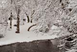 1724 Snow Dec 22 2015.jpg