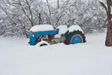 1961 Snow Jan 31  2016 tractor.jpg